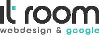 ITRoom logo